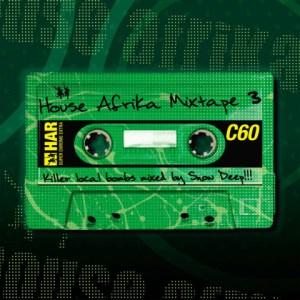 Tumza D'Kota - Sweet Lullaby (Original Mix)